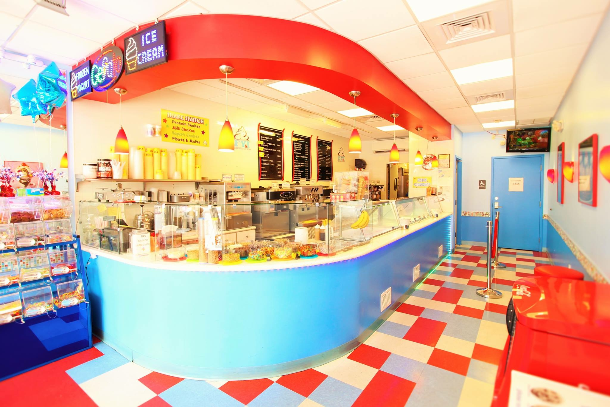ice cream store delray beach