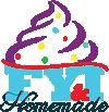 FYI Delray Logo